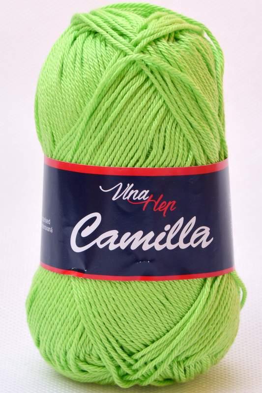 Camilla 8155