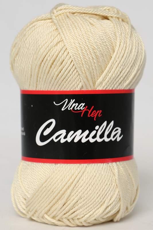 Camilla 8173