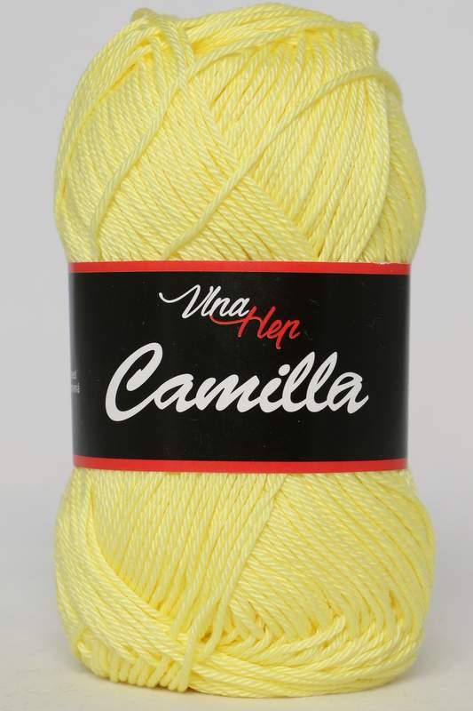 Camilla 8183