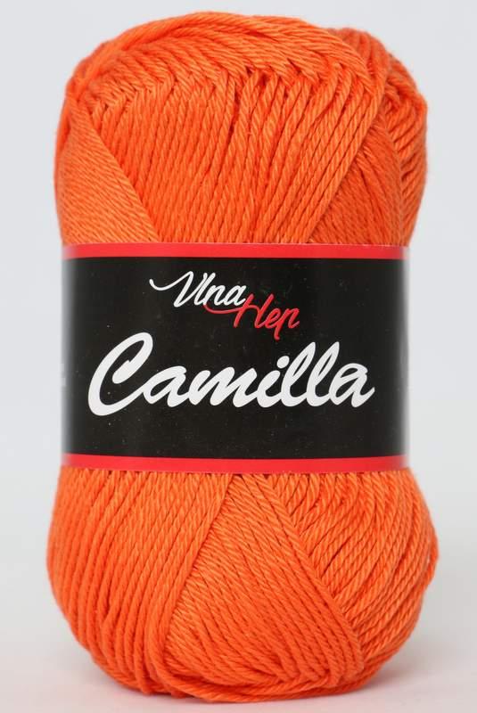 Camilla 8194