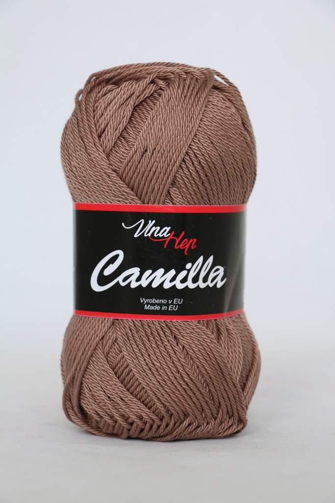 Camilla 8223