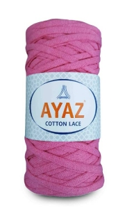 Příze Ayaz Cotton Lace 1229