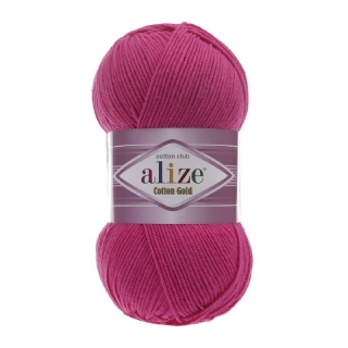 Příze Alize Cotton Gold 149