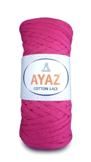 Příze Ayaz Cotton Lace 1137