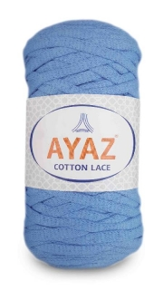 Příze Ayaz Cotton Lace 1214