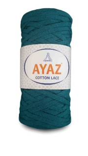 Příze Ayaz Cotton Lace 1213