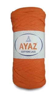 Příze Ayaz Cotton Lace 1979