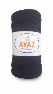 Příze Ayaz Cotton Lace 1148