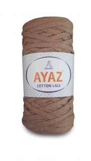 Příze Ayaz Cotton Lace 1221