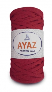 Příze Ayaz Cotton Lace 1251