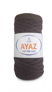 Příze Ayaz Cotton Lace 6195