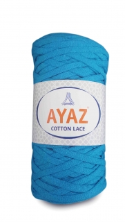 Příze Ayaz Cotton Lace 1235